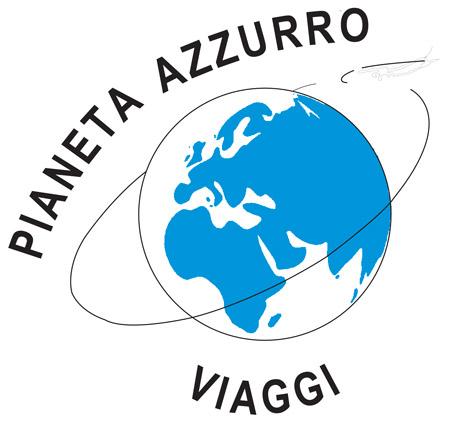 Pianeta_Azzurro