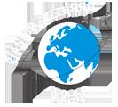 Pianeta Azzurro Viaggi a Subbiano (AR)